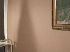 অপেশাদার, পুরুষ সমকামী এবং সরাসরি, বড় জোর করে চুদাচুদি ভিডিও পুরুষাঙ্গ, পুরুষাঙ্গ লেহন, হার্ডকোর