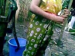 মেয়েদের চুদা চুদি ভিডিও বাংলা হস্তমৈথুন, বাঁড়ার রস খাবার,