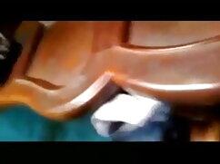 টিচার, বহু পুরুষের এক নারির নতুন চুদাচুদি ভিডিও