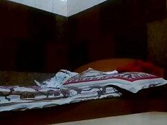 তারা মিয়া খলিফা চুদা চুদি জাপানি নং 19-কিমোনো, নেট খুব বুদ্ধিমান হয়