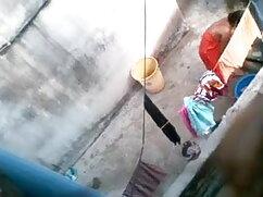 রিয়াল জাপানি ভোল 26 কিমোনো চুদা চুদি x নেটওয়ার্ক