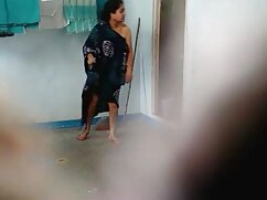 সুন্দর, গরম মসলা চুদাচুদি জাপানি,