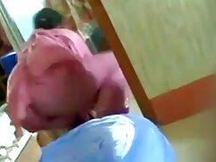 সোনা? পর্ণ. জোর করে চুদাচুদি ভিডিও কঠোর পদক্ষেপ ভাই, কন্যা, নিরর্থক সব পরে আকর্ষণ নয়