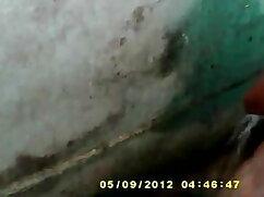 বড় বাংলা ফুল চুদাচুদি সুন্দরী মহিলা