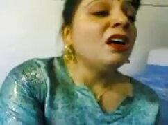 সুন্দরী বিদেশি চুদাচুদি বালিকা,
