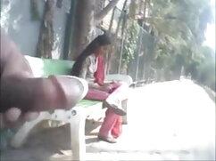 সুন্দরি সেক্সি চুদাচুদি ভিডিও 3gp মহিলার, পরিণত