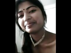 স্বামী বাংলা বৌদি চুদাচুদি ভিডিও ও স্ত্রী