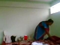 যদিও গরম চুদাচুদি ভিডিও দাও লোমশ সোজা জাপান থেকে 5 নেট কিমোনো