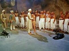 আঙুল, মাই এর, মেয়েদের হস্তমৈথুন এক্স এক্স চুদাচুদিভিডিও