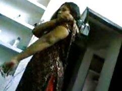 BLACKEDRAW স্বর্ণকেশী চুদাচুদি এডাল
