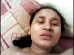 4 কে-গণনা বিএফ চুদাচুদি