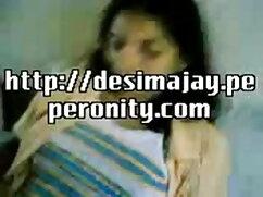 ব্লজব স্বামী চুদা চুদি ভিডিও ও স্ত্রী