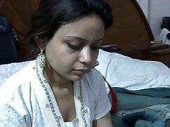 ব্লজব স্বামী নেপালি চুদাচুদি ভিডিও ও স্ত্রী