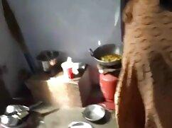 সুন্দরী বালিকা হালকা করে তারকা চুদাচুদি ভিডিও ছবি
