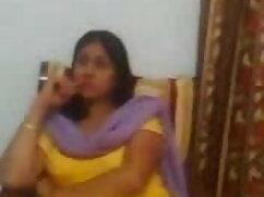 বাথরুম,, চুদা চুদি দেখা সুন্দরি সেক্সি মহিলার
