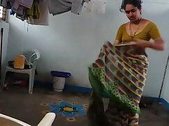 কল্পনা করা ছেলে, চুদাচুদিছবি কেভিন গাধা দ্বারা সরাসরি অদ্ভুত নেকড়ে কাসল