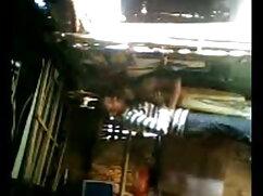 একটি সবুজ জ্যাকেট এইচডি খুব প্যারিস ফোনের নগ্ন বক্স! xxx চুদাচুদি