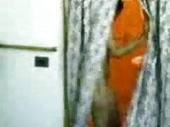 পুরুষাঙ্গ লেহন, বাংলাচুদাচুদি বই ব্রিটিশ, পুরুষ সমকামী, ইউরোপীয়, কাম উত্তেজক বড়ো লোকের