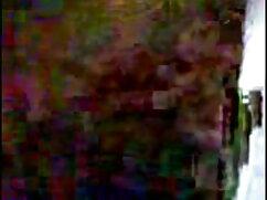 একজন মানুষের মেজাজ উন্নত শুধুমাত্র একটি চুদাচুদি ছবি বড় মহিলার একটি বাগানবাড়ি থাকতে পারে