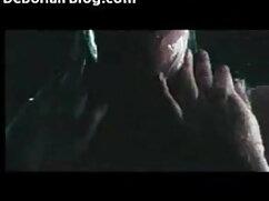 খেলনা নকল বাঁড়ার চুদাচুদি ভিডিও বাংলা স্বর্ণকেশী মেয়ে সমকামী