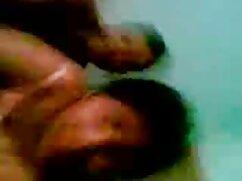 স্বামী ও স্ত্রী চুদা চুদি বাংলা ভিডিও