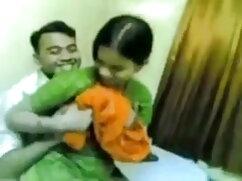 মেয়ে চুদার বিডিও বাঁড়ার