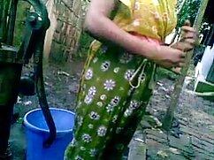 জাপানি পা ভোল সানি লিওনের চুদাচুদির ভিডিও 27-কিম ভাঁজ, নেট যোগ