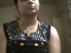 সুন্দরি সেক্সি বাংলাচুদাচুদি চাই মহিলার