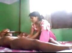 - নতুন বাংলা চুদাচুদি ভিডিও ছবি দৃশ্য Only3x Only3x