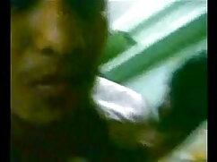 দুর্দশা, মা ছেলের চুদাচুদি ভিডিও সুন্দরী বালিকা, অপেশাদার