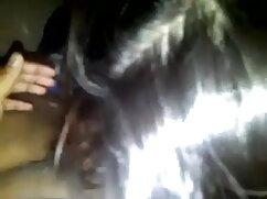 শ্যামাঙ্গিণী ছোট মেয়েদের চুদাচুদি