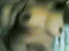 বহু পুরুষের চুদাচুদি ভিডিও সং এক নারির