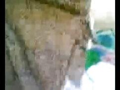 মেয়ে সমকামী মেয়ে সমকামী মেয়ে বেগুন দিয়ে চুদাচুদি সমকামী নকল যৌনদণ্ড