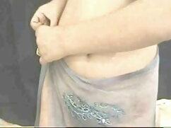 কনডম, পুরুষ সমকামী, যৌনকর্ম, চুষা, পুরুষাঙ্গ এটি চুদাচুদিভিডিও লেহন
