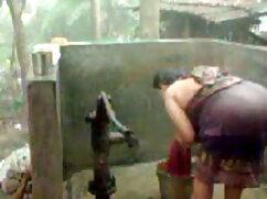 বাড়ীতে তৈরি সানি লিওনের চুদাচুদি ভিডিও