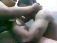 20 ফুট ফেটিশ সুন্দরী বালিকা ফুট ফেটিশ বাংলা চুদাচুদি ভিডিও