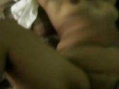 বড়ো বুকের জবার চুদাচুদি মেয়ের, স্বর্ণকেশী