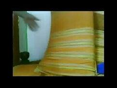 উলঙ্গ নাচের, স্বামী ও স্ত্রী চুদা চুদি বাংলা ভিডিও