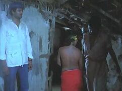 সুন্দরি সেক্সি সিনেমা চুদাচুদি মহিলার, মা,