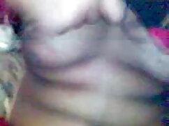 খুউব আঙুল, ছোট বাচ্চা দের চুদাচুদি দুর্দশা, হার্ডকোর