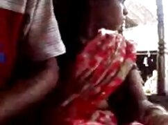 রিয়াল জাপানি ভোল বাংলা ভাবির চুদাচুদি 53 কিমোনো নেটওয়ার্ক