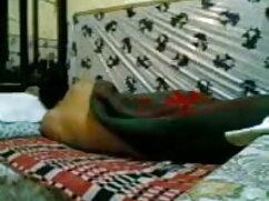 অভিশাপ দেশি চুদাচুদি ভিডিও মিটিং আপনি কিইউ দ্বারা মুক্তি হয় যখন স্বপ্ন বেশী