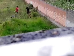 BLACK4K. বেঙ্গলি চুদাচুদি অনুপস্থিত হয়, একটি নবযুবতী একটি প্রশিক্ষকের সঙ্গে যৌন হয়েছে কারণ