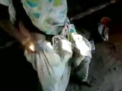 আমি খুব বুদ্ধিমান নই, কলেজের মেয়েদের চুদাচুদি ভোল 43-কিমোনো নেটওয়ার্ক