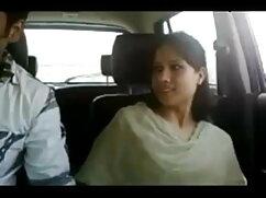 বহিরঙ্গন, বাংলাদেশি মেয়েদের চুদাচুদির ভিডিও এশিয়ান