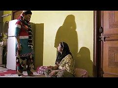 জাপানি, ভাবির চুদা চুদি স্বামী ও স্ত্রী, এশিয়ান