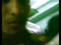 দর্শনীয় চৈতালি চুদাচুদি বাংলাদেশের এলাকায়