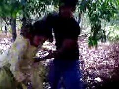 পুরানো-বালিকা বাংলা চুদা চুদি video বন্ধু, দুর্দশা
