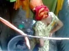 গুদ, সুন্দরী বালিকা, খেলনা পরিমনির চুদাচুদি