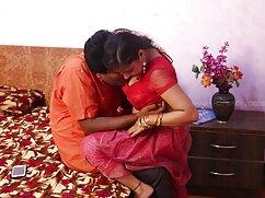 মেয়ে সমকামী, সুন্দরী বাংলা দেশি চুদা চুদি বালিকা